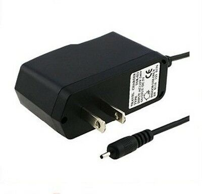 Lot Of 100 Home Charger For Nokia 6101 E65 E90 N70 N71 N7...