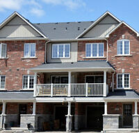 Waterdown Uptown for Rent - Available August 1st!