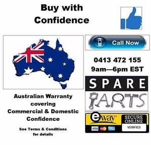 If its Portable Power  u are looking for call 0 Ballarat Central Ballarat City Preview