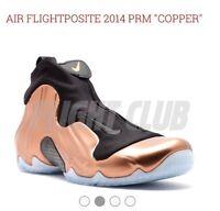 Looking for air flightposite copper