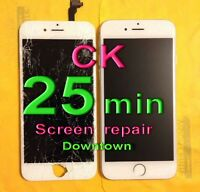 Cheapest Iphone-Ipad-Repair-(Iphone6 Screen $135 special)