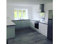 Kitchen Fitting Dartford and surrounding areas. Howdens, Wickes, Magnet Etc.