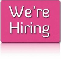Hiring in windsor and area