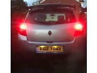 **PRICE DROP** Renaultsport 197 Clio RS (civic type r, wrx, 172/182, gti, r32