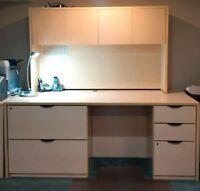 Office Desk - moving sale!
