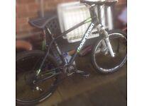 Boardman Pro MTB Bike 20inch EXCELLENT CONDITION
