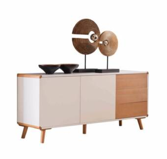 Malmo Buffet for SALE only $690!