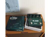 Tube Screamer TS808DX