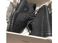 Adidas Yeezy Boosts 350