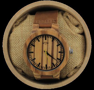 Personalized wood watch, wood watch, wooden watch, watch, men watch, engraving