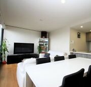 KIng/Queen Room for shared/private room apartment Springvale Greater Dandenong Preview