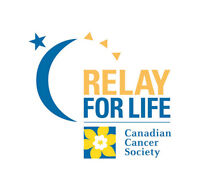 Accept The Baton @ Relay For Life! - 3 events happening