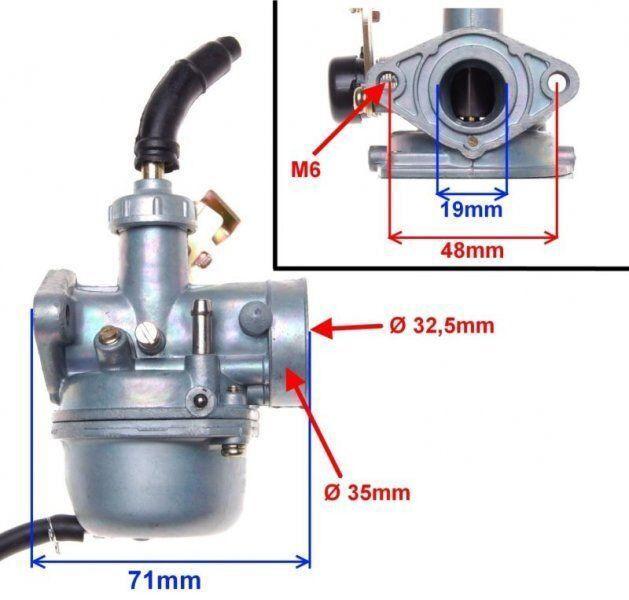 Conector bobina de-janmor Limited Company jm2043