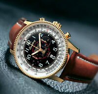 CASH FOR LUXURY WATCHES TODAY