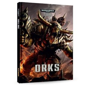 WANTED Current Warhammer 40k Codices  London Ontario image 1