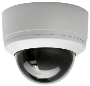 Security Camera System for Home with Installation