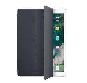 iPad Air 2 64GB Wifi White  West Island Greater Montréal image 2