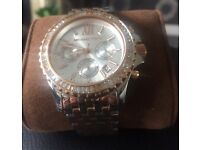 Michael kors 5876 watch