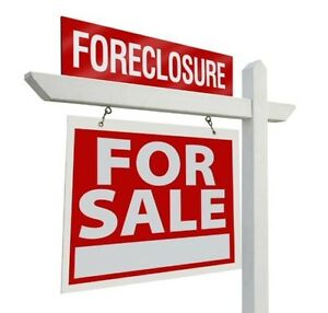 Free List Of Lethbridge Foreclosed Homes