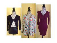 Size 8 primark clothes bundle, 20 items