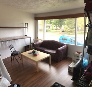 Cozy rooms NE near Concordia, Coliseum utils+wifi included Edmonton Edmonton Area image 5
