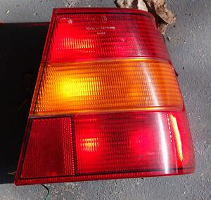 Volvo--960/940 Right-Passenger-side-OEM-TAIL-LIGHT-Assembly
