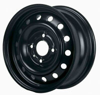 WANTED S10 STOCK STEEL RIMS AND TIRES