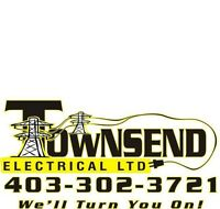 TOWNSEND ELECTRICAL LTD.