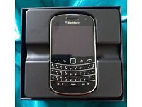 Brand New Blackberry 9900