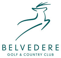 Belvedere Golf & Country Club - All Kitchen Positions