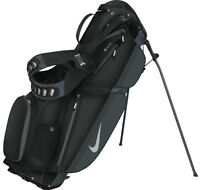 NEW $155 Nike Golf bag FREDERICTON