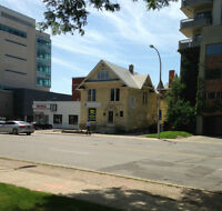 Legal Office-Lawyers/Paralegals Across from Courthouse Kitchener