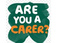 Carer (P.A) vacancy required in Swanton Morley for a lady with M.S and her son.