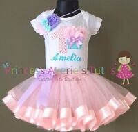 Custom made sewn tutu sets Headbands Shirts more tutus.