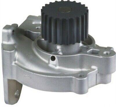 Water Pump For MAZDA|626 IV Hatchback |2.0 D GLX Comprex|1993/01-1997/04||+ more