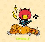 ffvrose_8