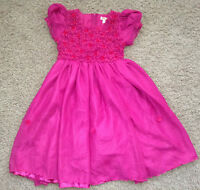 Two Girls' Party Princess Dresses: