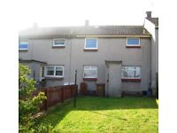 3 bedroom house in Moredunvale View, Gilmerton, Edinburgh, EH17 7JS
