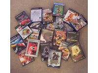 22 PlayStation 2 Games