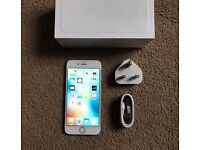 IPhone 6 16gb boxed