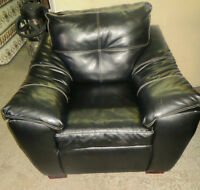 COMFORTABLE CHAIRS - ALL KINDS