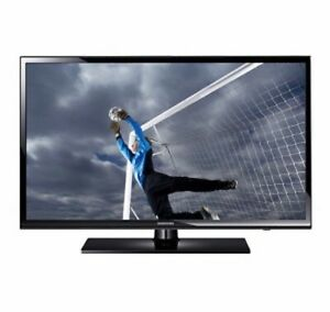 40' Samsung LED TV - excellent condition