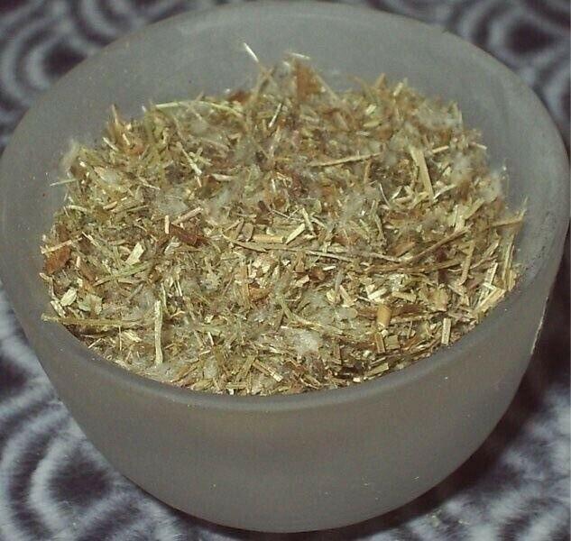 Weidenröschen kleinblütig 1000g kleinblütiges Weidenröschen Weidenröschentee