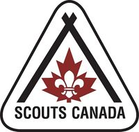 It Starts with Scouts and 1st Nelson Scouts wants YOU!