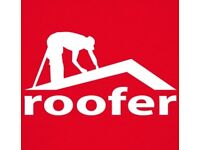 BELFAST / LISBURN Roof Repairs, Roofer, Roofing, Gutter Cleans, Power Washing / Roof cleaning