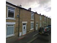 2 bed Shildon