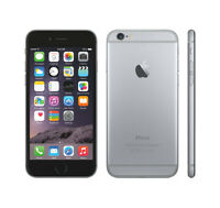 New Unlocked-Debloquer Iphone 6 Plus High Copy 249$