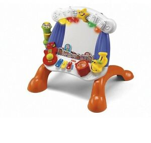 Fisher Price Mirror/Miroir Fisher Price
