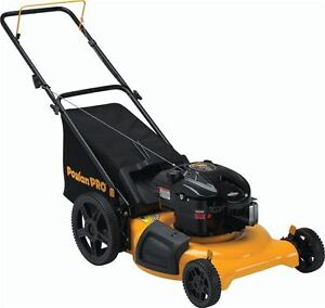 On Site Lawn Mower Repair