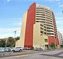 Shared accommodation in a furnished unit at Parramatta CBD Parramatta Parramatta Area Preview